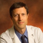 Dr. Neal Barnard - Raw Food Research