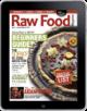 rawfoodmagazine-digitalmagazine