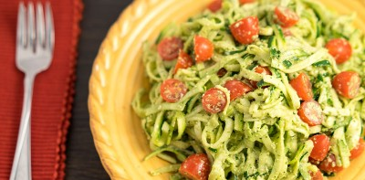 avocado-pesto-pasta