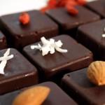 raw-chocolate