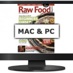 raw-food-mac-and-pc