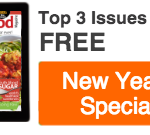 raw foods recipes and vegan recipes