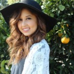 Jasmine Briones Chef
