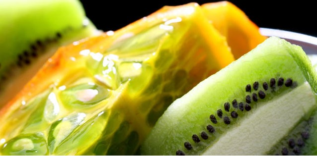 8 Exotic Fruits You Should Go Out And Try
