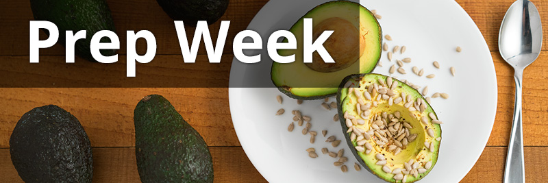 prep-week-for-raw-food-reset