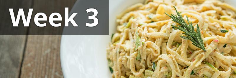 week-3-21-d-raw-food-reset
