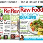 raw-food-recipes