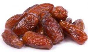 soak dates