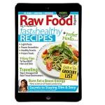 summer-raw-food-recipes