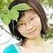 Susanna-Liang-feature