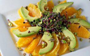 avocado-orange-sunburst-salad-ftr