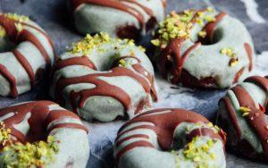 coconot-chocolate-mint-donuts-raw-vegan