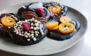 homemade-raw-chocolate-ftr