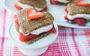 strawberry-shortcake-cookies-ftr