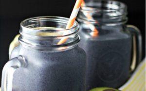 avocado-blueberry-green-smoothie-ftr