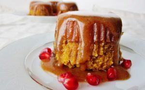 sticky-toffee-pudding-ftr