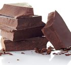 Raw Chocolate and Why Should You Be Eating It?