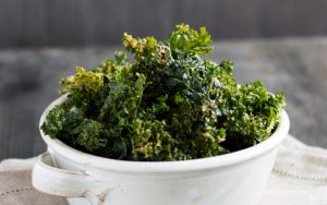 Raw-Kale-Chips FB
