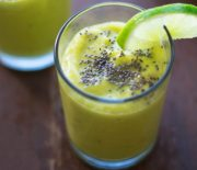5 Minute Smoothie