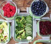 Top 10 Raw Food Kitchen Essentials
