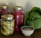 Best Fermented Foods For A Healthy Gut