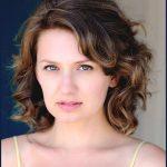 Katherine Dilworth