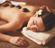 How a Regular Massage Can Boost your Health