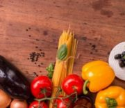 Plant-Based Diets – The Secret to Great Health