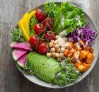 3 Vital Vitamins to Perfect a Raw Food Diet