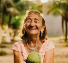Maintaining A Vegan Diet Through Senior Years