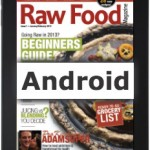 raw-food-android