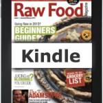 raw-food-kindle