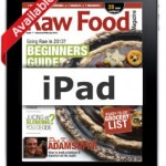 raw-food-magazine-ipad