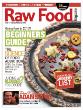 rawfoodmagazine-subscribe