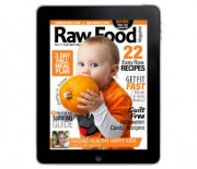 Check out the New October Issue!