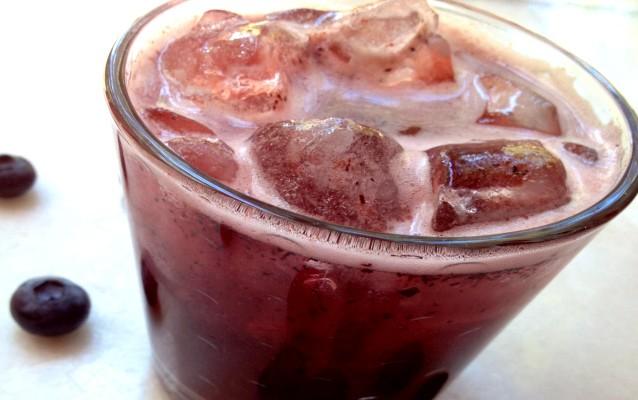 blueberry-sweet-tea-raw-vegan-RFMP-638x400