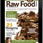 holidayrawfoodrecipes