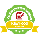 ContributingAuthorBadge_RawFoodMagazine