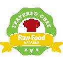 FeaturedChefBadge_RawFoodMagazine