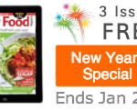 ends jan 21st easy raw foods recipes