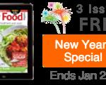 raw foods recipes and easy vegan recipes