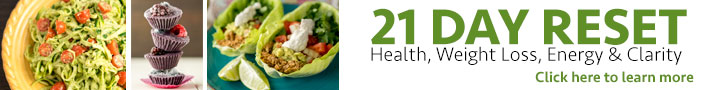21-Day-Raw-Food-Reset-right-text-728-by-90