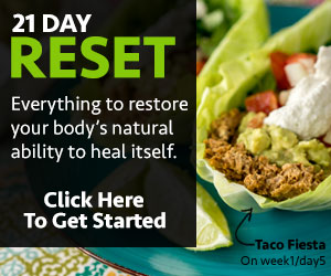 21-day-reset-300-by-250-1