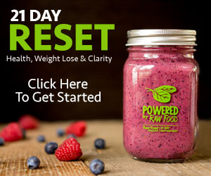21-day-reset-300-by-250-2
