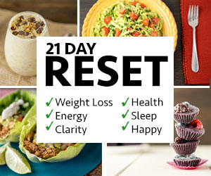 21-day-reset-300-by-250-3