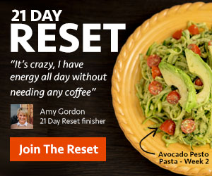 21-day-reset-testimonial-300-by-250-1