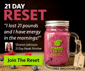 21-day-reset-testimonial-300-by-250-2