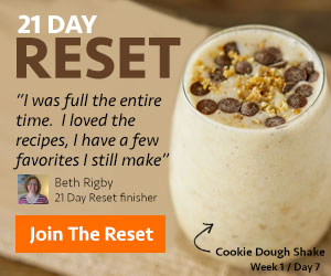 21-day-reset-testimonial-300-by-250-3