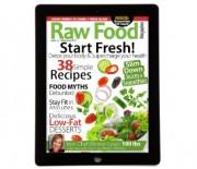 Start Fresh & Slim Down Issue