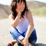 Christine Roseberry Raw Food Recipes